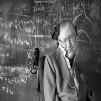 5 fatos sobre a vida de Stephen Hawking que provavelmente você não fazia ideia