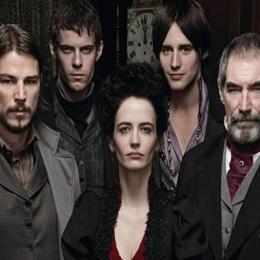 4 séries de terror para você assistir nesta sexta-feira 13