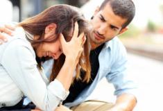 Conheça o revolucionário estudo sobre a depressão que pode mudar a história da doença