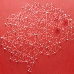 10 fatores de risco para o AVC