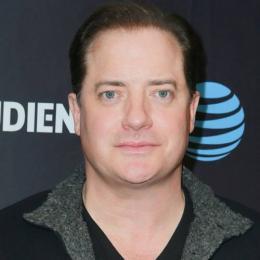 Brendan Fraser: por onde anda o ator?