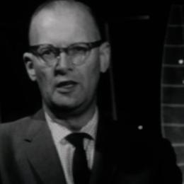 As previsões certeiras sobre a ciência feitas pelo escritor Arthur C. Clarke há 50 anos