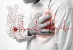 Relógio biológico: Por que infarto e AVC ocorrem mais de manhã?