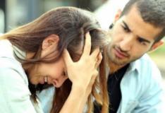 Coisa que você não deve dizer a alguém com depressão