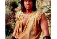 7 Filmes de Kevin Sorbo, o ator conhecido pelo seriado Hércules