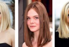 Cortes de cabelo que são tendência em 2018