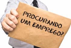 Top 10 dicas para conseguir um emprego