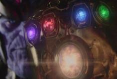 O que são as Joias do Infinito no Universo Marvel?