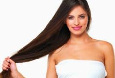 Dicas para evitar a queda de cabelo