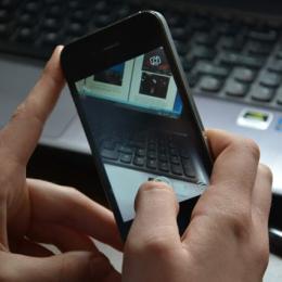 Estão espionando seu celular?