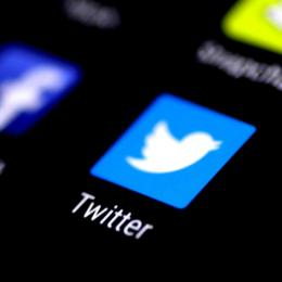 Twitter pede que usuários mudem suas senhas após descobrir falha interna