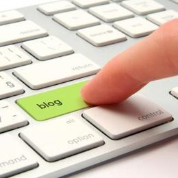 Como escrever um post de Blog perfeito