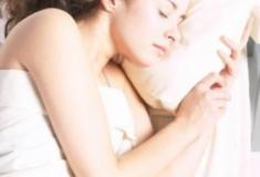 Vida longa está associada à qualidade do sono