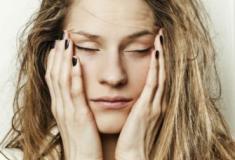 Distúrbios do sono podem causar ou agravar doenças cardíacas