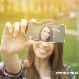 Dicas para tirar fotos incríveis para o seu Blog