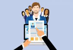 Os principais erros e falhas que não devem ser cometidos no currículo e na entrevista.