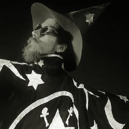 Sociedade Alternativa - Raul Seixas e o Ocultismo