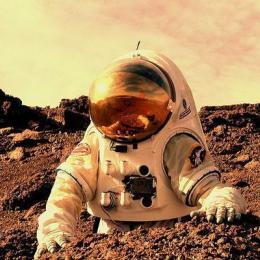 10 programas espaciais secretos mais perturbadores