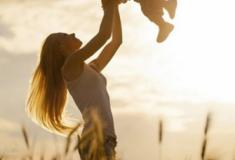 Inspiration: Mães