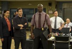 'Brooklyn Nine-Nine' é comprada pela NBC e terá 6ª temporada