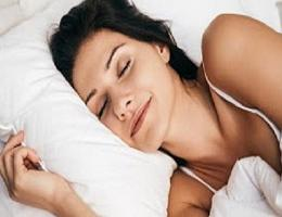 6 mentiras que quem vive com sono precisa parar de acreditar