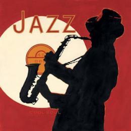 10 filmes imperdíveis sobre o ritmo musical chamado Jazz