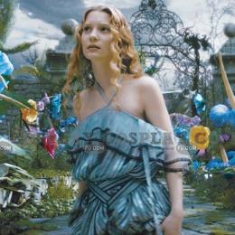 Saiba quais são as melhores adaptações da Alice no pais das maravilhas