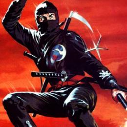 De ninjas a Charles Bronson, a história da Cannon Films