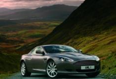 Os 20 automóveis mais bonitos dos anos 2000