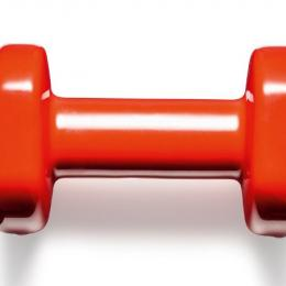 Musculação pode ser uma arma no combate à depressão