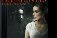 Ocupantes: suspense é uma cópia malsucedida de Atividade Paranormal