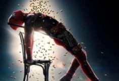 Cinco motivos para assistir Deadpool 2