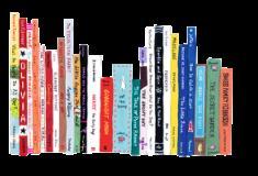 Como melhorar seus hábitos de leitura
