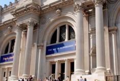 3 museus para visitar pelo mundo