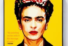 10 grandes mulheres que foram poucas vezes retratadas no cinema
