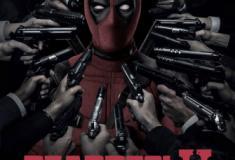 Deadpool 2 é melhor que o primeiro filme?