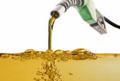 Por que a gasolina brasileira é tão cara?