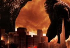 Os 10 mais inusitados crossovers do cinema