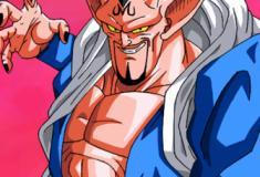 10 demônios mais poderosos dos animes