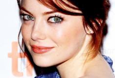 Confira quais são os 7 melhores filmes de Emma Stone