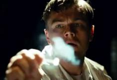 Ilha do Medo: Leonardo DiCaprio num mistério envolvente