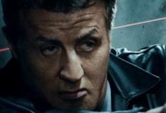 Você sabe quais são os próximos filmes de Stallone? Nós contamos pra você!