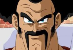 Os 10 personagens mais chatos dos animes