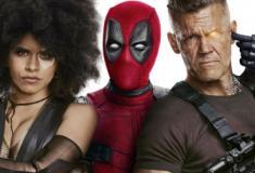 Por que assistir a Deadpool 2?
