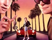 Sem Licença Para Dirigir: um clássico dos Anos 80