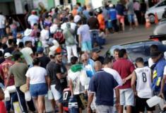 Como o WhatsApp mobilizou caminhoneiros, driblou governo e pode impactar eleições