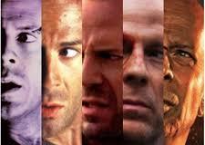 Bora conhecer os 10 melhores filmes do astro Bruce Willis?