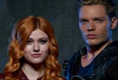 Shadowhunters é cancelada após a terceira temporada