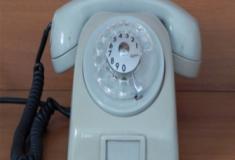 10 coisas que os celulares tornaram obsoletas