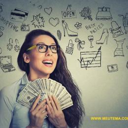 Dicas para aproveitar com sabedoria seu aumento de salário
